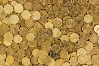 How to Invest in Gold Coins for Beginners in 2021