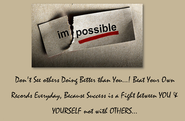 Wednesday-Thought-Motivational-Positive-Quotes-HD-Wallpaper