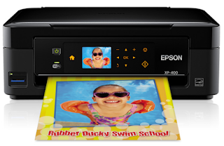 http://www.canondownloadcenter.com/2017/06/epson-printer-xp-400-driver-download.html