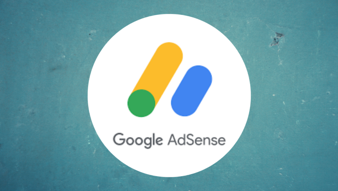 Learn How to Make money with Google Adsense through your website
