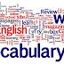 Manfaat Kursus Bahasa Inggris Profesional