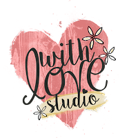 http://withlovestudio.net/