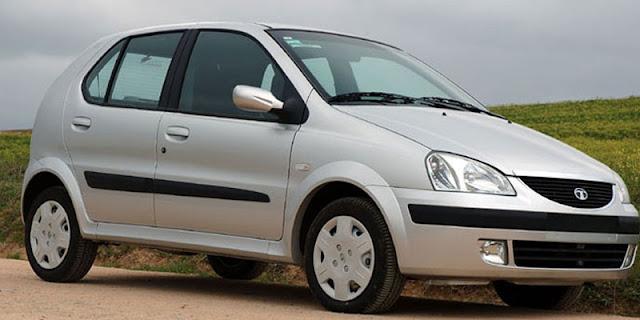 Book Maruti Car on Rent