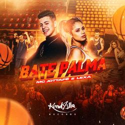 Música Bate Palma (Com Lexa)
