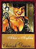 Cherish Desire Ladies: Alexi's Andrea