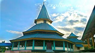 masjid-raja-pernap
