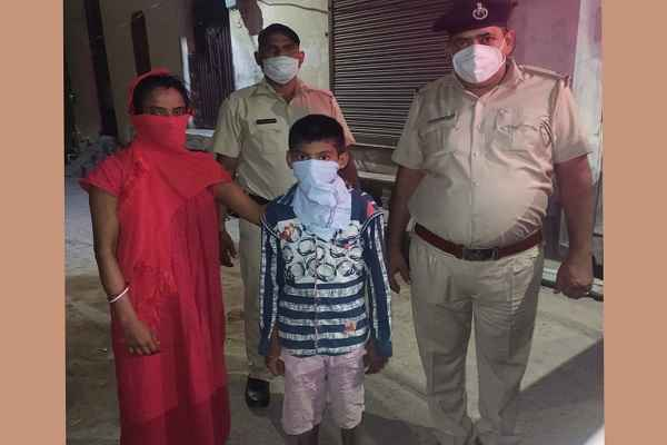faridabad-kotwali-thana-police-news-27-may