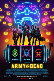 Army of the Dead Full Movie Download