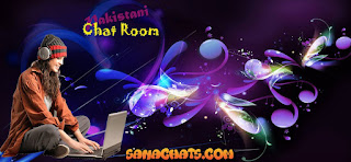 Indian Chat Rooms