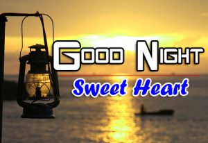 Beautiful Good Night 4k Images For Whatsapp Download 263