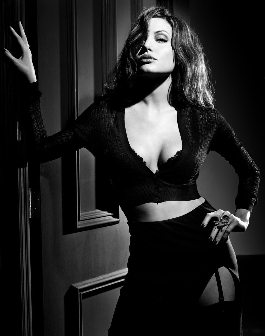 Sex Angelina Jolie Photo