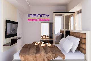 apartemen-meikarta-type-studio
