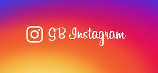 gb instagram latest version