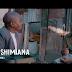VIDEO l Barakah The Prince x Da Way - Tutaheshimiana Remix
