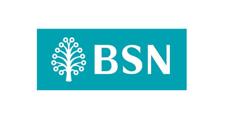 Jawatan Kosong di Bank Simpanan Nasional BSN 2020
