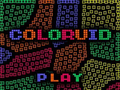 Solucion Coloruid Guia