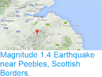https://sciencythoughts.blogspot.com/2015/10/magnitude-14-earthquake-near-peebles.html