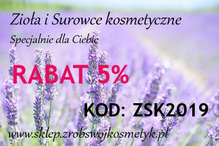 https://sklep.zrobswojkosmetyk.pl/
