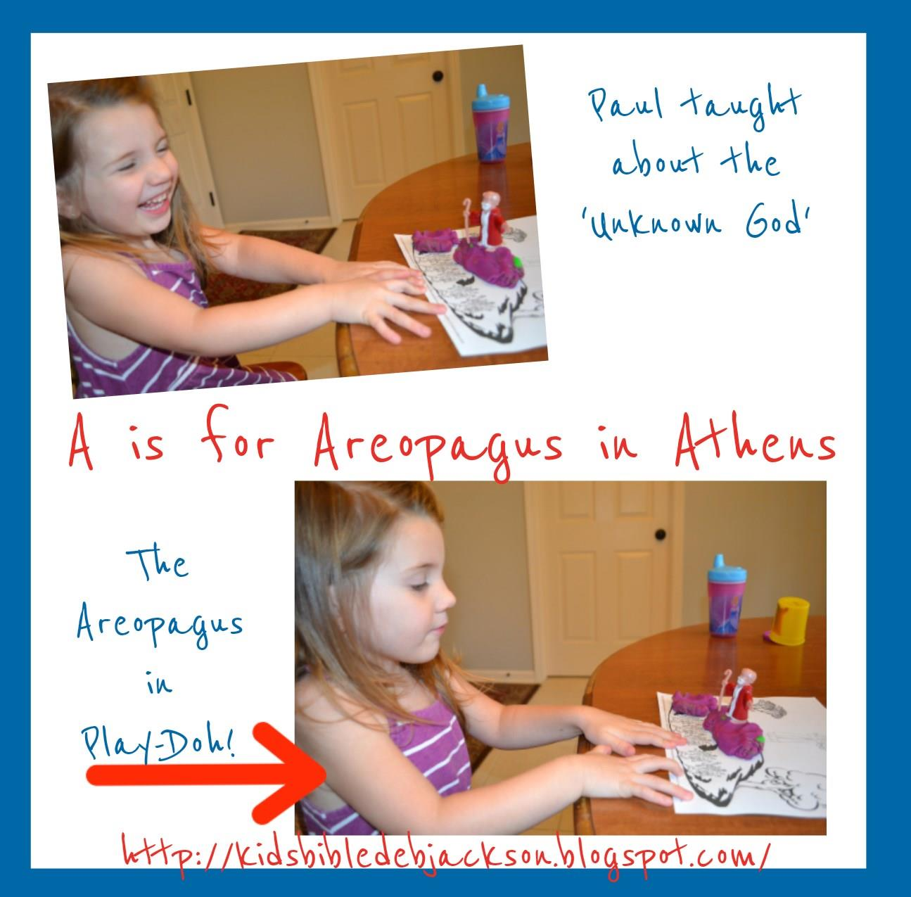 http://www.biblefunforkids.com/2014/09/preschool-alphabet-is-for-areopagus-in.html