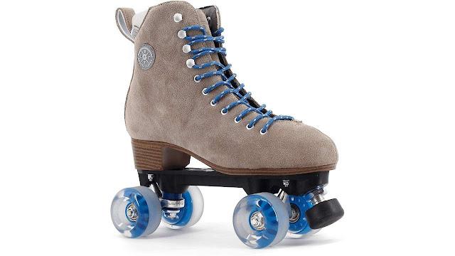 BTFL Pro Roller Skates for Women
