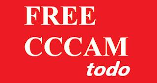 cccam gratuit,cccam gratuit,serveur cccam gratuit,serveur cccam gratuit,cccam gratuit,serveur cccam,cccam,serveur cccam hd,cline gratuit,cccam free server c line,cccam free server c line,hd cccam cline gratuit,hd cccam cline gratuit,cline gratuit cccam 12 mois 2018,cccam gratuit,cccam gratuit pour un,serveurs cccam gratuits,serveur cccam gratuit 1 an,serveur cccam gratuit 2019,liste de serveurs cccam gratuite,serveur cccam gratuit,serveur cccam gratuit 2018,serveur cccam gratuit complet,serveur cccom gratuit,cline gratuit 2018