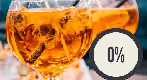 Minuman-beralkohol-halal