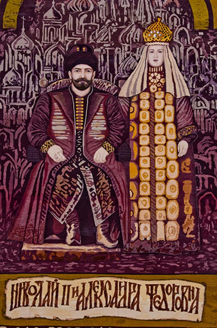 Скульптор и художник из Азербайджана. Закир Ахмедов 4