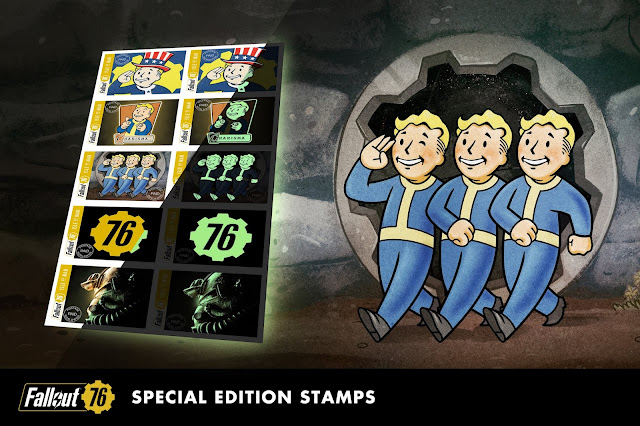 fallout 76 stamps