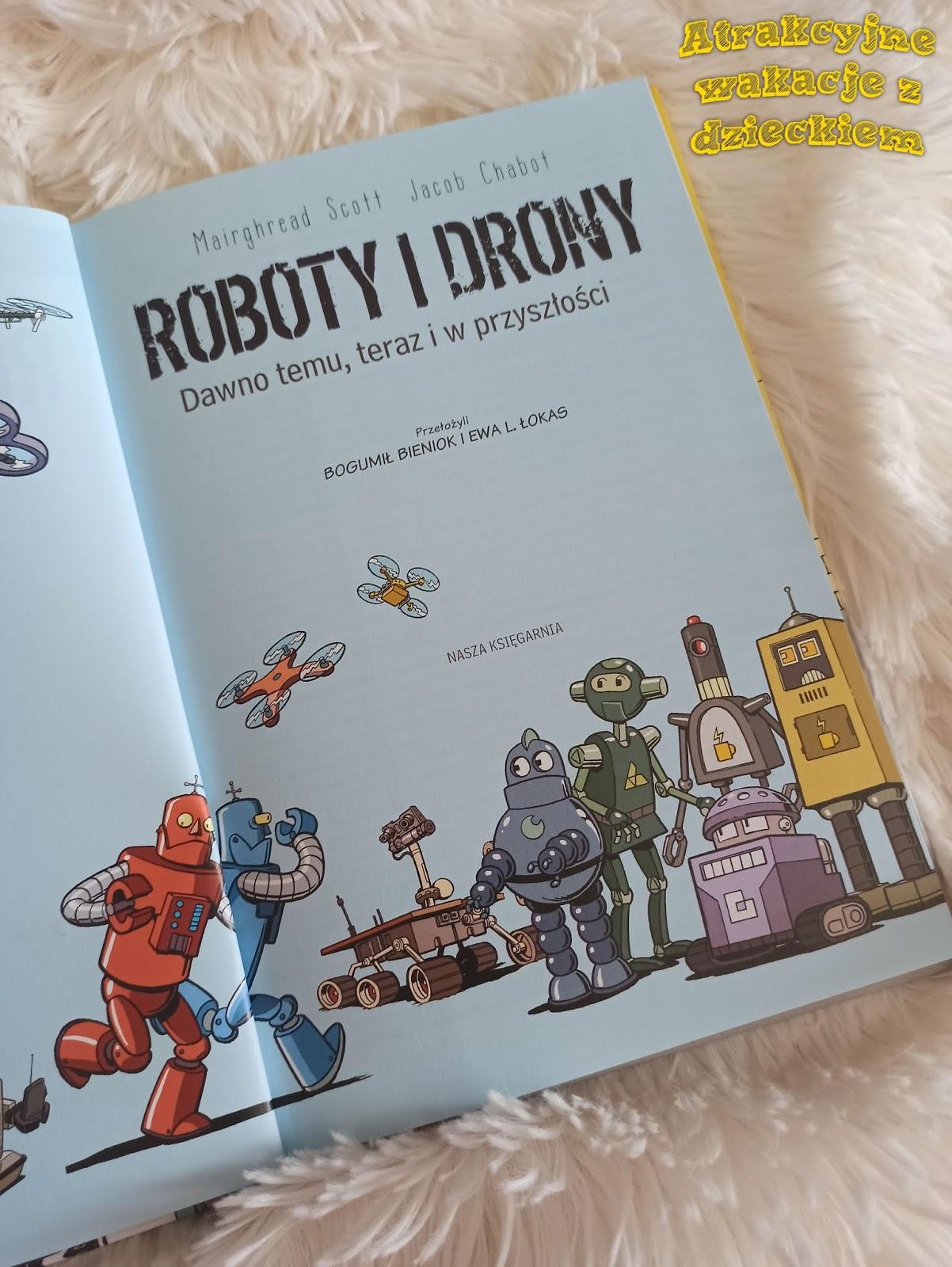 Wydawnictwo Nasza Księgarnia dla dzieci