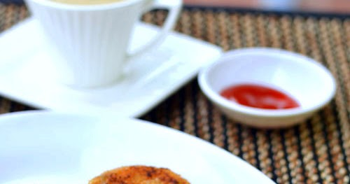 how to make vegetable cutlet videos