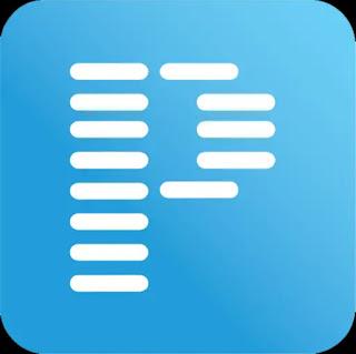 PrepLadder Best Education Learning App