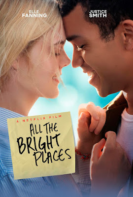 All the Bright Places 2020 CUSTOM HD NTSC Latino