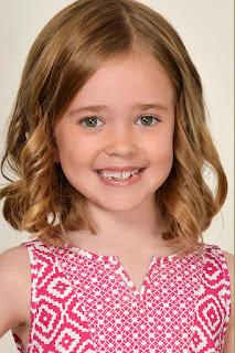 Kayleigh Finnegan
