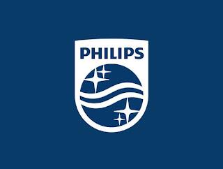Özel Philips Servisi - 444 78 56