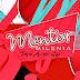 Live Streaming Konsert Mentor Milenia 2019 Minggu 1 [06.10.2019]