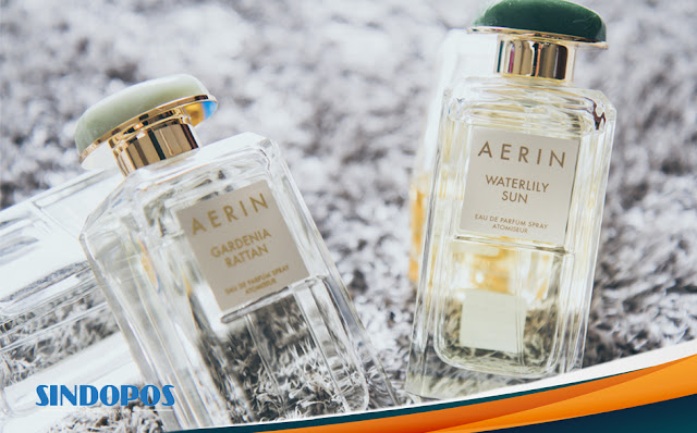5 Cara Pakai Parfum аgаr Wаngіnуа Tаhаn Lаmа