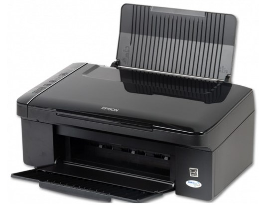 Epson FX-890 Driver Software Manual Download and How to Installer