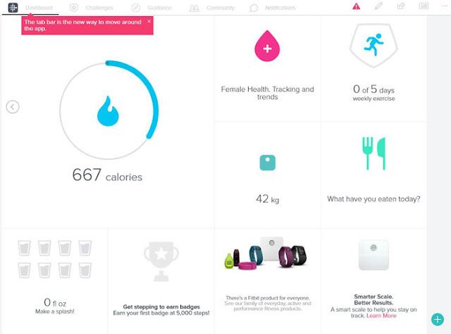 Chi-tiết-cách-kết-nối-Fitbit-Charge-3-với-điện-thoại-của-bạn
