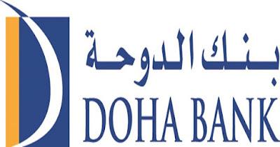 بنك-الدوحة