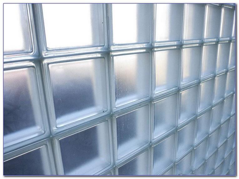 Glass Block Windows Akron Ohio Home Car Window Glass