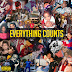 "KingPinRue - ""EveryThing Counts"""