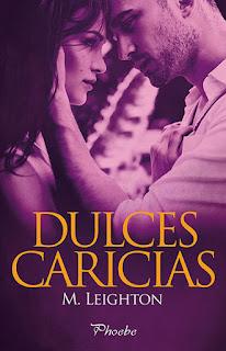 Dulces caricias - M. Leighton