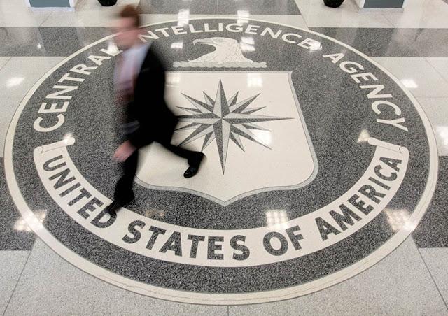 AS Tuding Intelijen Cina Lakukan Pencurian Data Mesin Pesawat Komersial USA