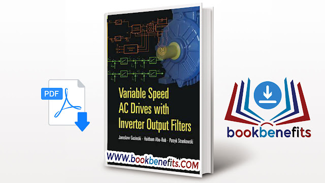 Variable Speed AC Drives with Inverter Output Filters PDF