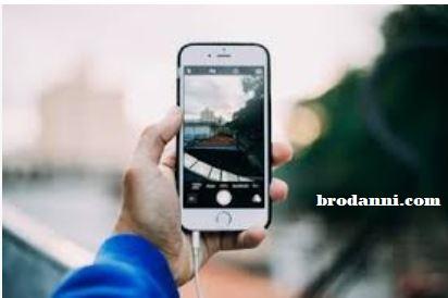 aplikasi menggabungkan video di iphone