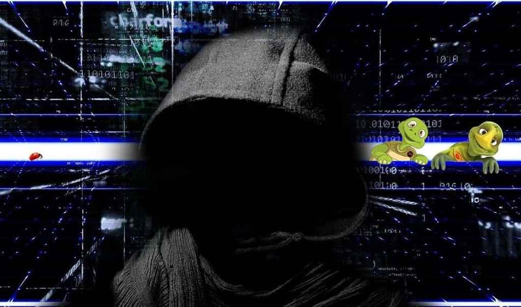 Com a expansão da Covid-19, a população passou a ficar ainda mais conectada por conta do isolamento social e home office. Diante de um maior tráfego de usuários na internet, as tentativas de crimes cibernéticos também cresceram. De acordo com a Minsait, uma empresa Indra, essas ocorrências tiveram um aumento de 75%.