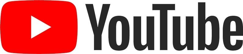 youtube original logo