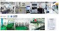 METHYLMERCAPTO-2,3,4,6-TETRA-O-BENZYL-D-GALACTOPYRANOSIDE, CAS# 160636-38-4, white powder, HPLC 99%+...