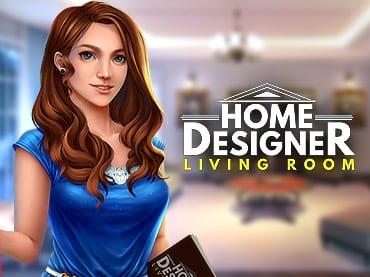 تحميل لعبة تصميم المنزل
