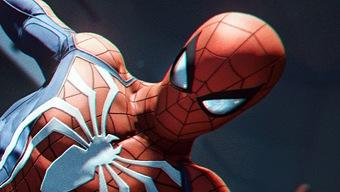 Spider-Man es el Iron Man de los videojuegos para Marvel Games